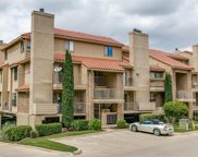4777 Cedar Springs Road Unit 3G, Dallas image