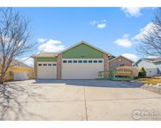 6963 Mount Nimbus St, Wellington image