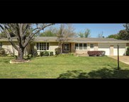 4616 Selkirk Drive, Fort Worth image