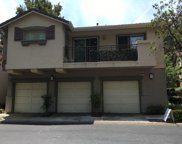 388 Ribbonwood Ave, San Jose image