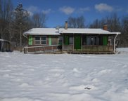 58660 Rumsey Road, Three Rivers image