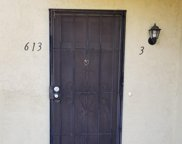 613 R Ave, National City image