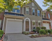 115  Snead Road Unit #56, Fort Mill image