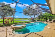 9680 Monteverdi Way, Fort Myers image