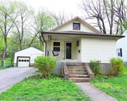 1114 West End, Cape Girardeau image