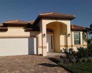 661 Carrillon AVE S, Lehigh Acres image