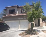 8492 GALLIANO Avenue, Las Vegas image