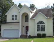 9313 Salix Grove Lane, Chesterfield image