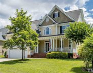 306 Gravel Brook Court, Cary image