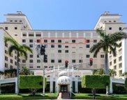 150 Bradley Place Unit #904, Palm Beach image