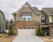 755 McRae Road, Cary image