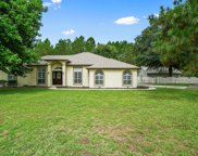 1120 SILVER SPUR CT, Middleburg image