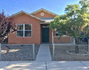 401 Placido Martinez Court NE, Albuquerque image