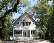 2 Pintail Court, Bald Head Island image