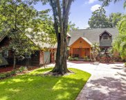 8206 Mays Avenue, Riverview image