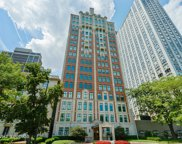 1540 North Lake Shore Drive Unit 3S, Chicago image