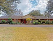7028 Gateridge Drive, Dallas image