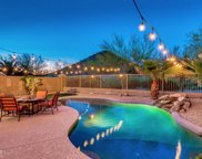 22715 N 17th Street, Phoenix image