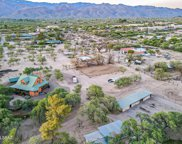 8644 E Tanque Verde, Tucson image