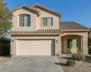39229 N Acadia Way, Anthem image