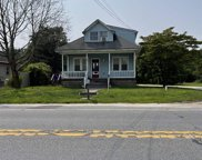 355 S Delsea, Cape May Court House image