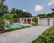 1125 Venetia Ave, Coral Gables image