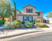 3060 S Nash Way, Chandler image