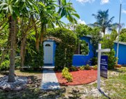 1291 Sw 28th Ave, Fort Lauderdale image