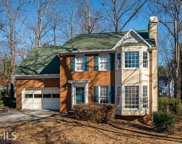 926 Mill Trace, Kennesaw image