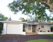 7611 Coquina Dr, North Bay Village image