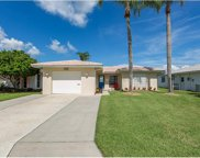 5003 Dory Drive, New Port Richey image
