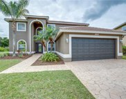 9608 Blue Stone Cir, Fort Myers image