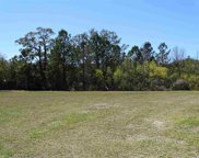 Lot 148 Tarpon Pond Rd., North Myrtle Beach image