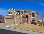 16594 Hitching Post Circle, Parker image