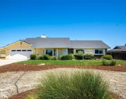 4580 Farousse Way, Paso Robles image