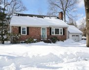 5 Bird St, Needham image