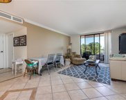 600 Three Islands Boulevard Unit #204, Hallandale Beach image