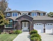 1456 Grace Ave, San Jose image