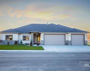 2249 Coolwater St., Twin Falls image