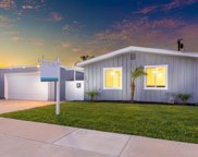 3634 Morlan St, Clairemont/Bay Park image