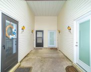 13 Country Spruce Unit #1, Egg Harbor Township image
