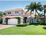 5116 Post Oak Ln, Naples image