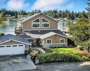 2024 Channel Rd E, Lake Tapps image