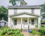 502 Fourth  Street, Ann Arbor image