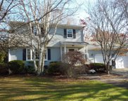 28 Carrie Ann DR, Cranston image