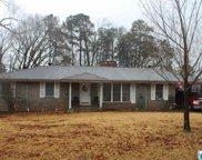 733 Porter Crest Rd, Graysville image