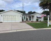 9438 Se 174th Loop, Summerfield image