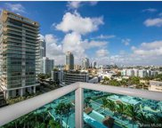 300 S Pointe Dr Unit #2006, Miami Beach image