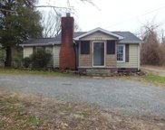 2512 Woods Smith Rd, Knoxville image