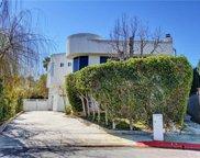 1578     San Bernardino Place, Costa Mesa image